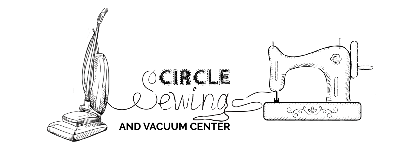 circle-sewing-test-logo